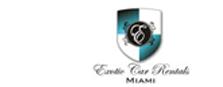 ExoticCarRental Orlando